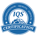 International Quality Services IQS
